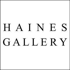 20170222195210-haines_logo_2