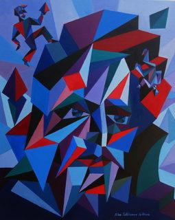20170225033109-entropy__oil_painting__60_cm_x_50_cm__2015__n