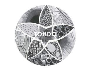 20170226222249-tondo-frontfinal2