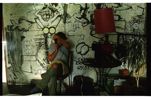 Fike_in_living_room_jpg