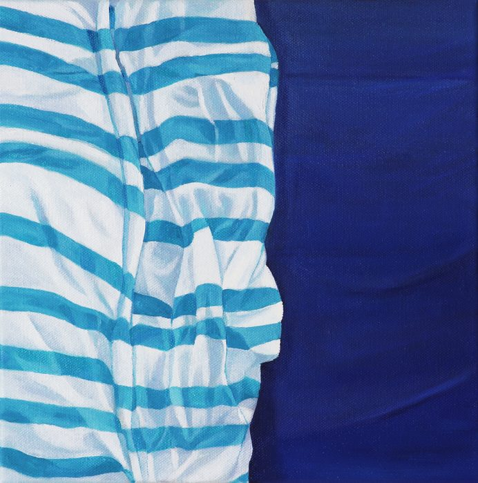 Winnie Chan | ArtSlant