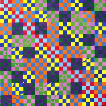 Geometry-2