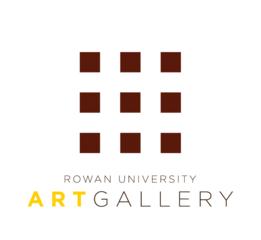 20170302224208-ruag_logo