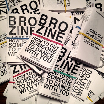 20170303024744-bro_zine_pile
