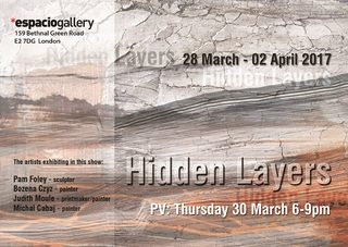 20170305210234-hidden_layers_poster_opt