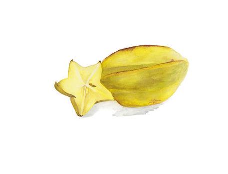 20170306024932-starfruit-500px