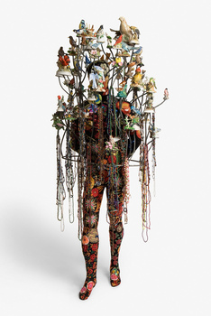 Nick_cave_-_meet_me_at_the_center_of_the_earth_-_soundsuit_-credit_james_prinz