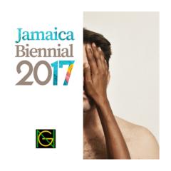 20170308033511-jamaica-biennial-2017-national-gallery-of-jamaica-ngj-berettemacaulay-memory-of-nothing_-_2