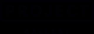 20170308192418-project-2016-logo-subhead2-black-lg