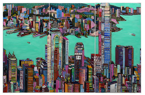 20170309005349-coexistence-hongkong_110x168cm_mixed_media_2014