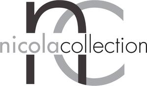 Nicola_logo_813