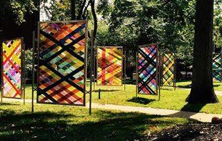 20170310172101-pratt_sculpture_park_intersections_series_16