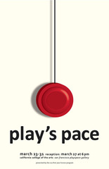 Play_s_pace