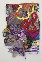 20170311181543-test2_17-purple-remnants-1