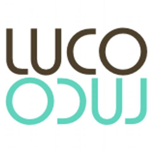 20170314152529-luco_logo