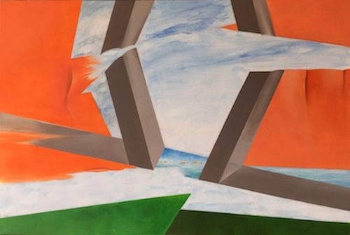 20170315010330-expansion_no_5_oil_on_canvas__36x24_2015