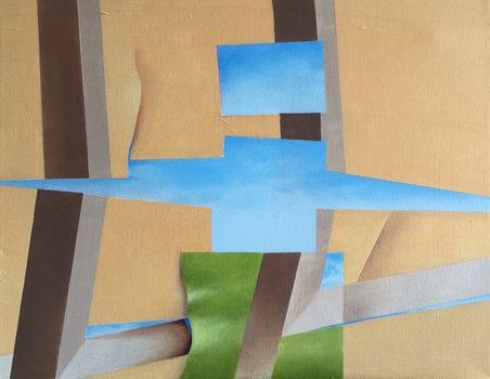 20170315010431-gothard_barbara_diverging_hurdles_oil_on_canvas_2015_18x24_1800
