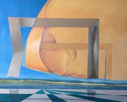 20170315010438-gothard_barbara_emerging_hurdles_oil_on_canvas_24x30__2016