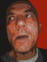 Portrait-al2007