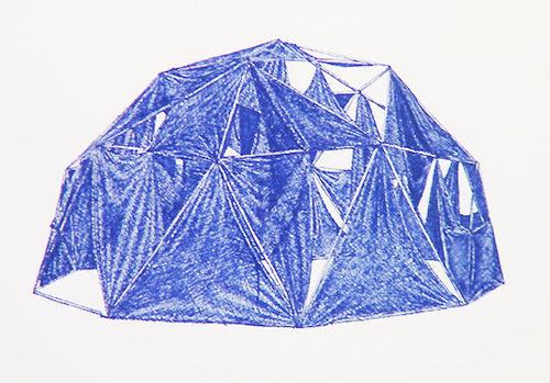 20170316010622-bluedomeie