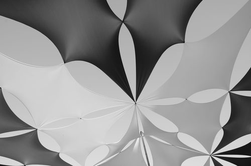 20170316011004-geometric_sky_-_9-dsc_6015-_b_w_-_rt_-_web_