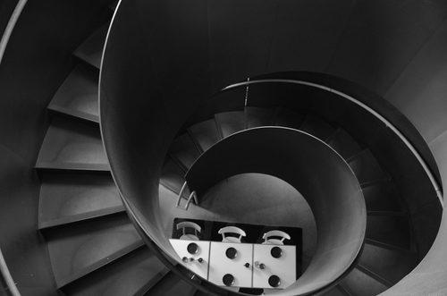 20170316011011-spiral-staircase---7-dsc_5745-_b_w_-_web_
