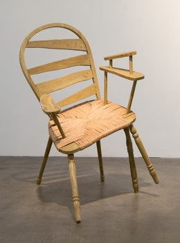 20170316095848-posey__chair_2
