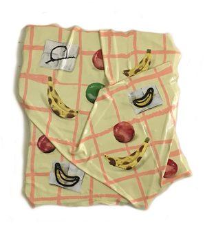 20170316100058-posey__bananas2