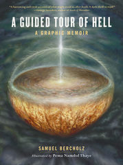 20170316181313-guided_tour_of_hell_cover