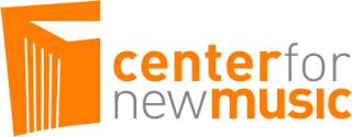 20170316182055-c4nm_logo