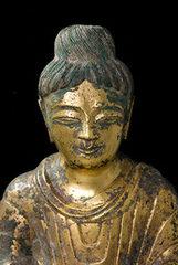 20170316200702-buddha-face