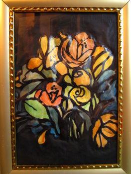 20170318143116-flowers