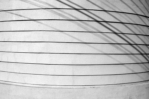 20170319154147-ordicalder-underlies-photography-abstract-fineartphotography-sacredgeo-conceptual-minimalism-dsc_7881-editar