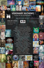 20170320195027-alchemy_poster