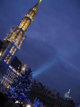 Decembre_2008_007
