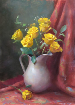 20170322032120-cunniffechieffo_yellowroses_24x18_copper