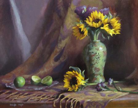 20170322032158-cunniffechieffo_sunflowerslimes_22x28_copper