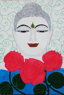 20170322074209-buddha_with_three_lotus