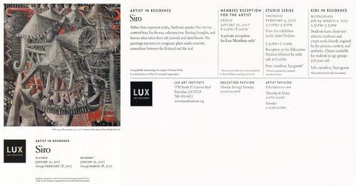 20170324112706-siro-cugusi_exhibition__news