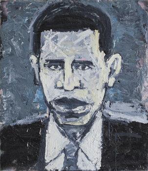 20170324233822-obama_black_and_white__65x75_2012