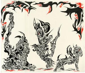 Dnd_dragon_nightmare_demon_2-6-09