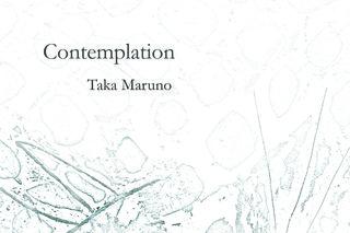 20170325171024-taka_postcard