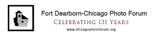 20170325201322-logo_fort_dearborn_celebrating_131_years_with_website_500px