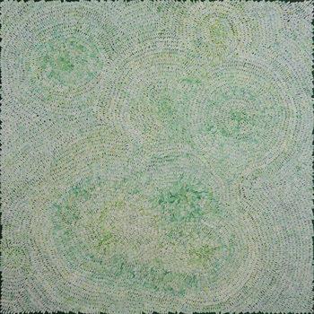 20170327024104-jc16p-003_crop_chrysanthemum