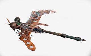 20170403180756-wood_dragonfly_44x40