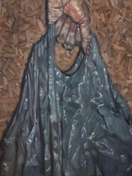 20170404171547-plasticbag-1