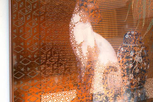20170404171951-liz_shepherd_janne_gallerie_detail