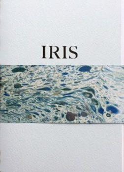 20170406181339-iris-1