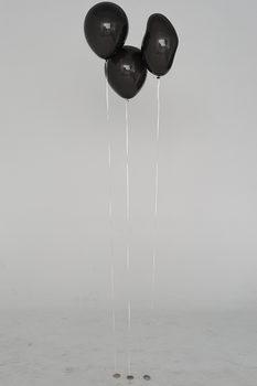 20170408171047-daliaamaramodifiedballoon