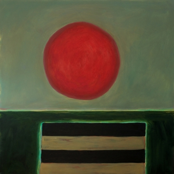 Red_dot_1952